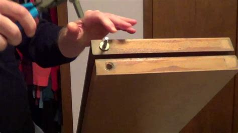 wood sliding closet doors how to fix bifold doors bifold closet doors