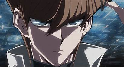 Kaiba Dark Dimensions Gi Side Yu Oh