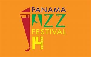 Panama Jazz Festival 2017 | Citizen LA