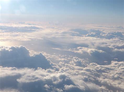 clouds jaraad