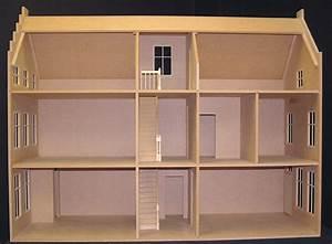 Barbie Haus Selber Bauen : puppenhaus selber bauen ~ Lizthompson.info Haus und Dekorationen