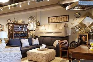 this is the best store for home decor in bangalore lbb With home decor furniture bangalore