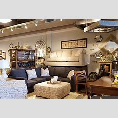 This Is The Best Store For Home Decor In Bangalore  Lbb