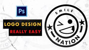 How to design a logo for your clothing line photoshop for How to make a clothing line logo