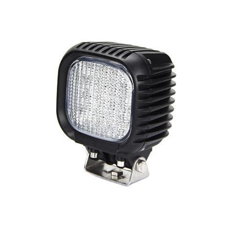 5 inch led light bulb square led work light 5 inch 48 watt tuff led lights
