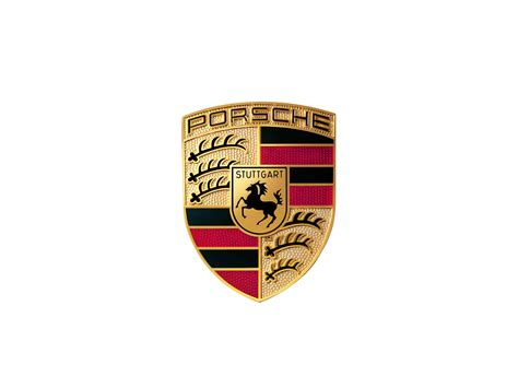 porsche transparent porsche logo transparent png www imgkid com the image