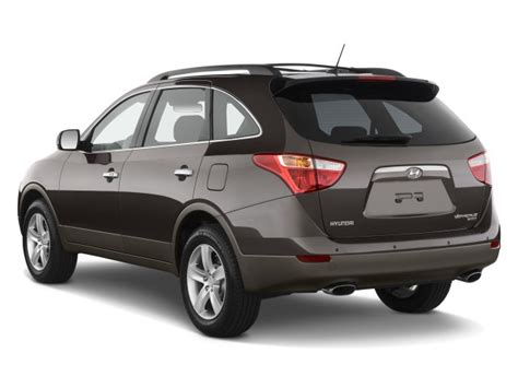 free service manuals online 2010 hyundai veracruz navigation new and used hyundai veracruz prices photos reviews specs the car connection