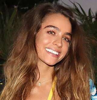 Sommer Ray Bio: Boyfriend Detail; Who Is Dating This ...