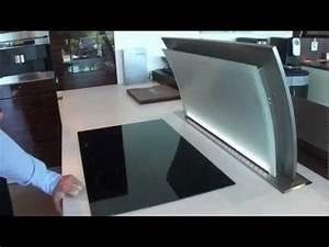Downdraft Dunstabzug Test : gutmann dunstabzug test ansaugen eines holzbrettes doovi ~ Michelbontemps.com Haus und Dekorationen