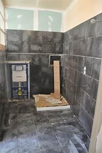 Ma Salle De Bain : avis couleur pour ma salle de bain ~ Dailycaller-alerts.com Idées de Décoration