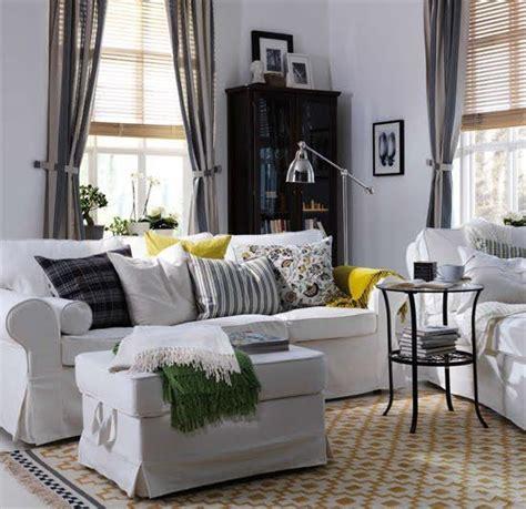 sofa mit einer armlehne name 29 awesome ikea ektorp sofa ideen f 252 r ihre innenr 228 ume