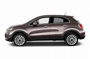 Fiat X 500 : 2016 fiat 500x reviews and rating motor trend ~ Maxctalentgroup.com Avis de Voitures