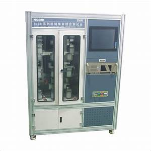 China Circuit Breaker Tester  Time Delay Tester