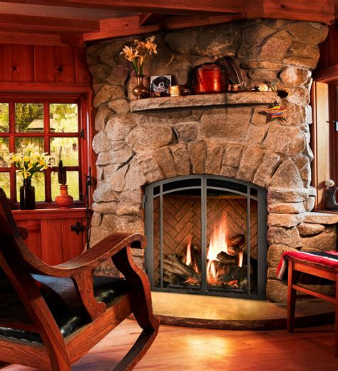 Country Kitchen Ideas Uk - the 15 most beautiful fireplace designs ever mostbeautifulthings