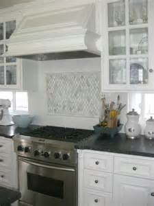 kitchen counters and backsplash kitchens kitchen soapstone countertops marble backsplash white cabinets with