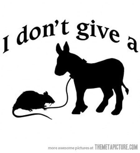 Rats Ass Meme - funny rat donkey silhouette shadows jpg 450 215 490 stencils and fonts pinterest silhouettes