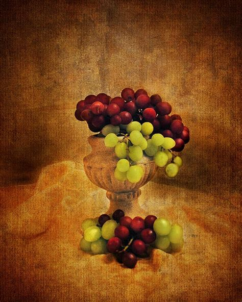 70 Best Images About Fruit Of The Vine On Pinterest