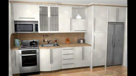Kitchen Design Pictures Free Ideas! Free Kitchen Designs