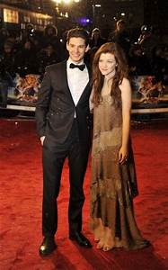 Narnia on the Red Carpet! | NarniaWeb