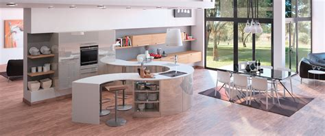 cuisines design haut de gamme avis cuisine morel 28 images cuisine 233 quip 233 e