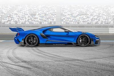 The movie features fantastic and fabulous performances. Ford GT Photos, Pictures (Pics), Wallpapers | Top Speed