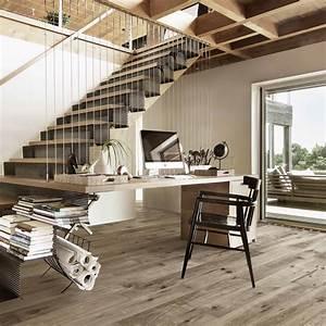 Treppen Im Haus : dekorative treppen holzland verbeek straelen ~ Lizthompson.info Haus und Dekorationen