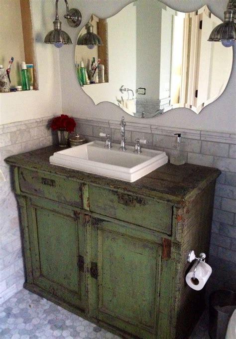 bathroom vanities perfect  bathroom cabinets