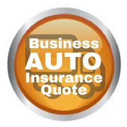 Insurance type auto home health life business commercial auto. Business Auto Insurance   Online Quote (512) 339-2901 Austin Insurance