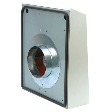 commercial kitchen knives exterior wall mount kitchen exhaust fan rapflava