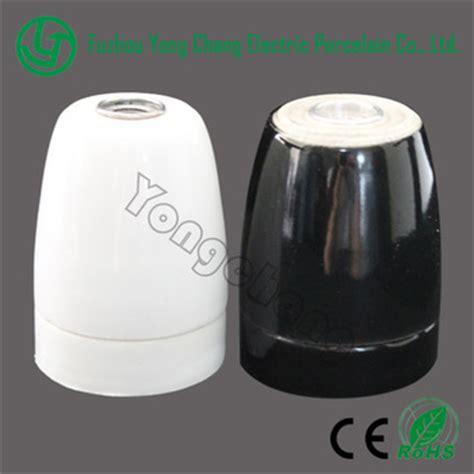 fluorescent light socket types fluorescent light socket types for home decorate e27 510