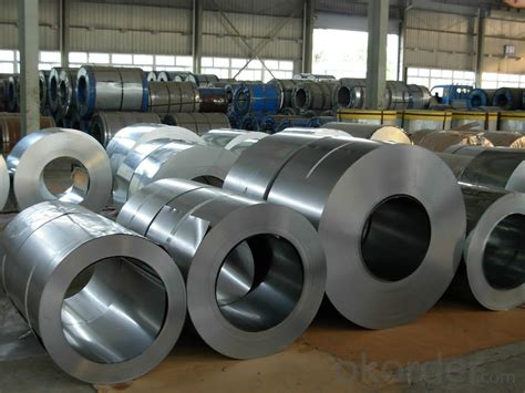 chinese  cold rolled steel coil jis    price real time quotes  sale prices