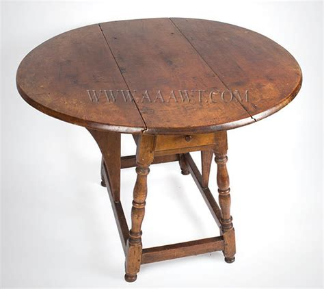 antique butterfly leaf table antique furniture chair tables hutch tables dining harvest 4080