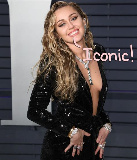 miley cyrus montana miley cyrus rocks montana hair and now fans want