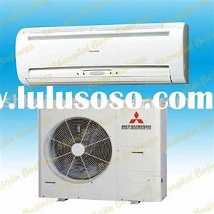 Samsung Split Air Conditioner Wiring Diagram  Samsung Split Air Conditioner Wiring Diagram