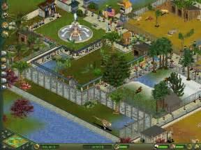 Dinosaur Zoo Games Online