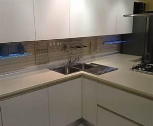 Awesome lavelli cucina fragranite prezzi pictures ideas for Lavelli ad angolo per cucina