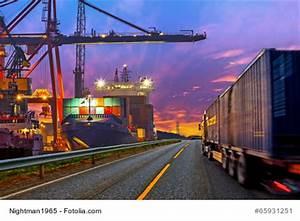 Kündigungsfrist Berechnen Arbeitnehmer : k ndigungsfrist nach mtv spedition logistik und transport nrw ~ Themetempest.com Abrechnung