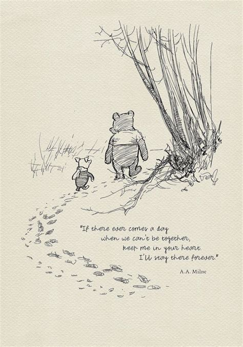 day winnie  pooh quotes