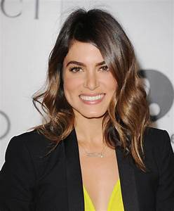 Nikki Reed ficha por la tercera temporada de Sleepy Hollow ...