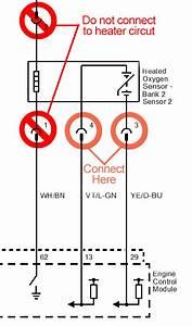 Mazda 2 Maf Sensor Wiring Diagram