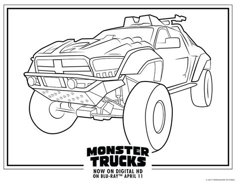 tow truck coloring pages  getcoloringscom  printable colorings pages  print  color