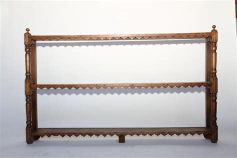 antique french plate rack  stdibs