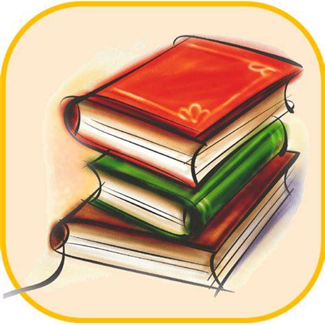 Imagenes De Libros Png
