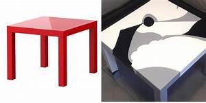 Dco Personnalisez Vos Meubles Ikea DHbe
