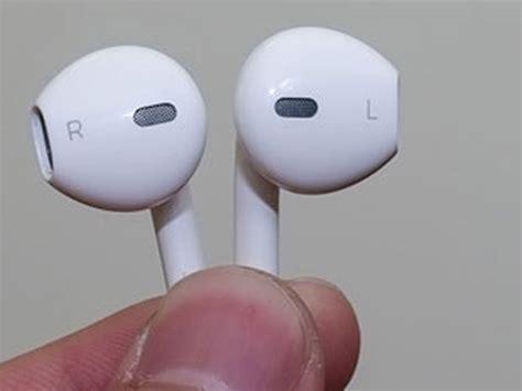 earpods iphone iphone iphone earpods