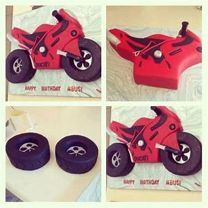 best 20 motor cake ideas on pinterest vespa cake With motorbike template for cake