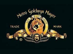Ars Gratia Artis : emblema metro goldwyn mayer le n lema creado ars gratia ~ A.2002-acura-tl-radio.info Haus und Dekorationen