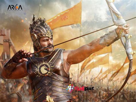 Bahubali Hq Movie Wallpapers  Bahubali Hd Movie