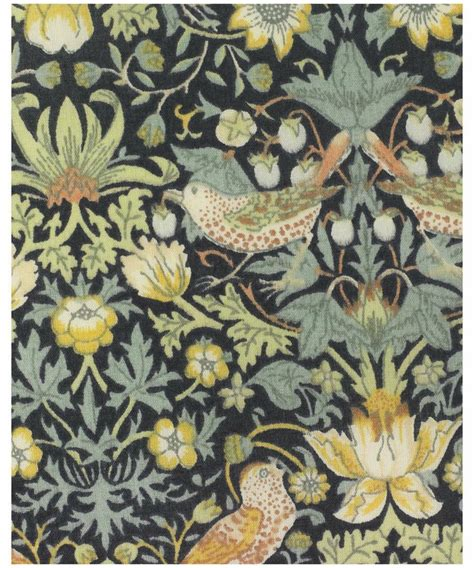 1000 images about liberty art fabrics on pinterest