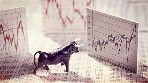 When To Buy Stocks And Use Charts How To Find The Correct. Slot Technician School Best Laptop Comparison. Mba Admissions Consulting Germany Car Rentals. 7 Months Old Baby Feeding Schedule. Virtual Server Vs Physical Server. Masters In Biological Sciences. I Suffer From Depression Black Mold Inspector. Budget Vacations For Families. What Are E Commerce Solutions